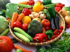 verduras-l