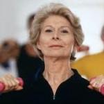 ejerciciofisicomenopausia