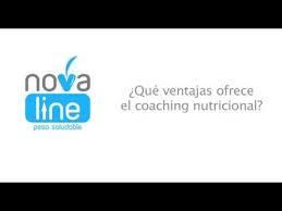 menopausia y coaching nutricional