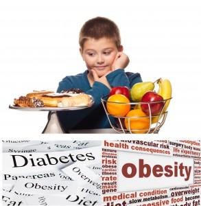 Sobrepeso-y-Obesidad[1]