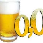 cerveza_sin