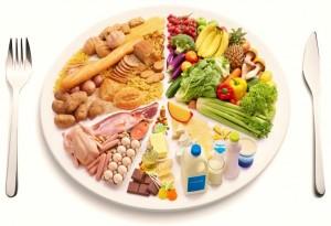 alimentacion-equilibrada[1]