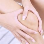 riesgo de padecer osteoporosis