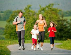 ejercicios-fisico-maquinas-para-hacer-ejercicio