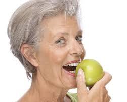edad manzana