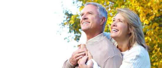 envejecimiento-saludable3