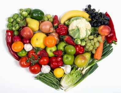 nutrientes alimentos