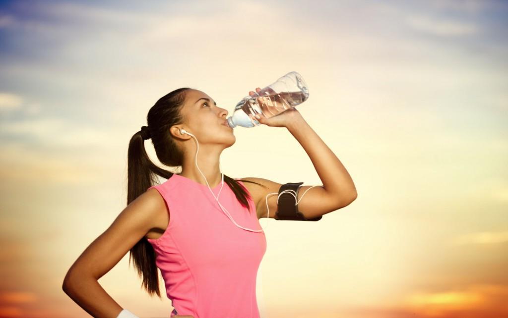 agua-y-ejercicio-fisico
