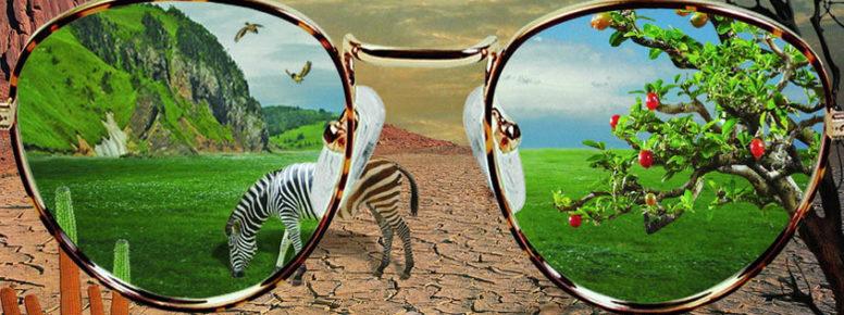 puntos de vista menopausia