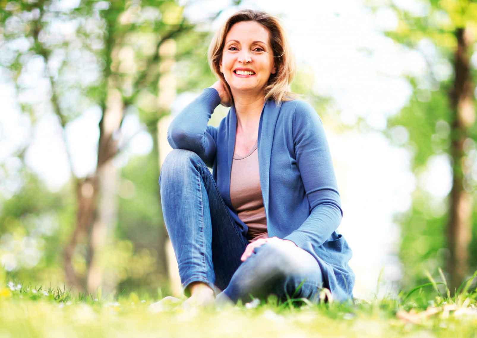 consejos-durante-la-menopausia